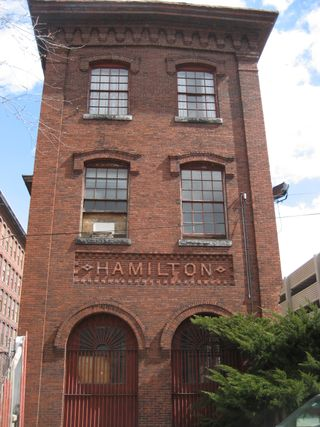 Hamilton2
