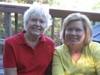 Me_and_mom