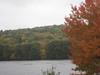 Lake_2_2